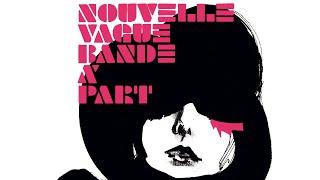 Nouvelle Vague  - The Killing Moon (Full Track)