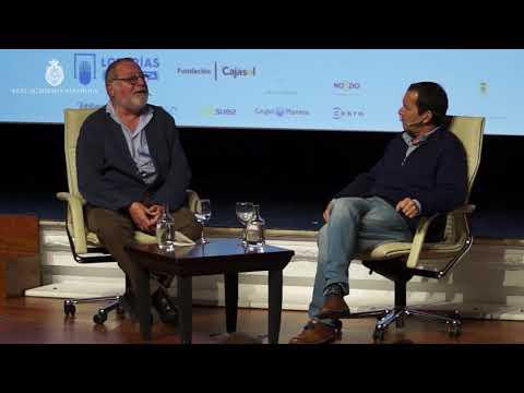 Vidéo de Fernando Savater