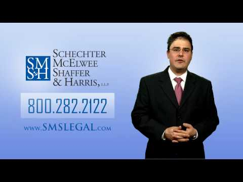 SMS Legal: Personal Injury Attorney Houston TX Call (713) 524-3500