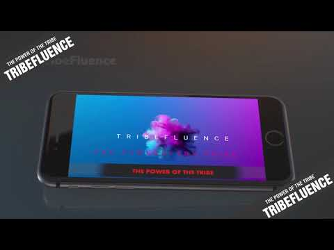 TribeFluence - Money Making App Will Change Your Life ...