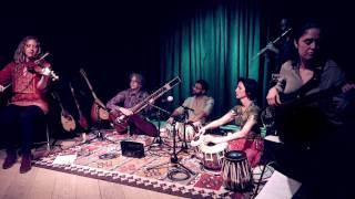 Rakkatak - Eesha's song
