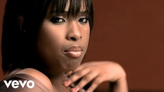 Jennifer Hudson - Spotlight (Official Video)