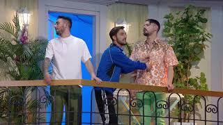 Al Pazar - 23 Mars 2019 - Pjesa 4 - Show Humor - Vizion Plus