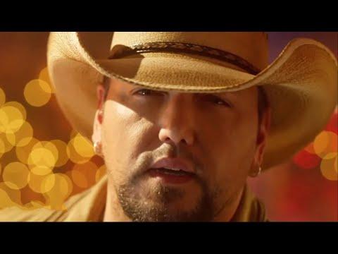 Jason Aldean - Drowns the Whiskey ft. Miranda Lambert
