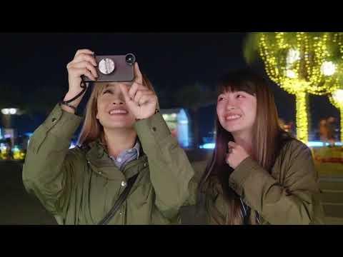 2019台灣燈會在屏東精彩回顧