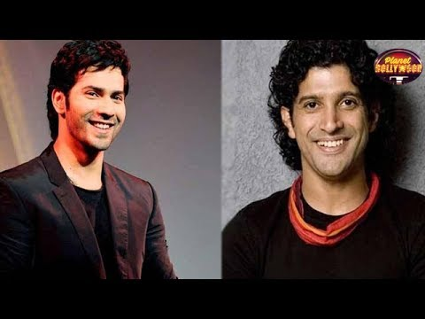 Varun Dhawan Rejects Mohit Suri's Next With Farhan Akhtar & Why? | Bollywood News