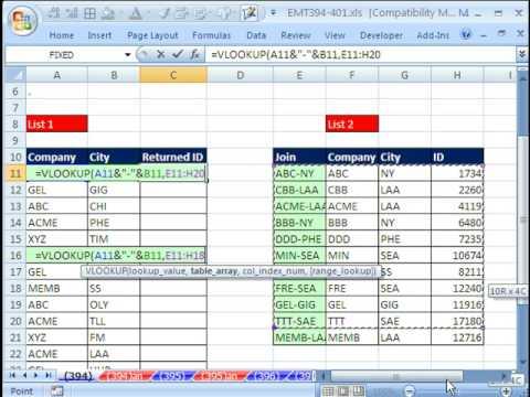 Worksheets Vlookup Multiple Sheets Excel 2003 excel 2003 vlookup multiple worksheets find fields of math worksheet how to combine 2 workbooks using mv reaction vlookup
