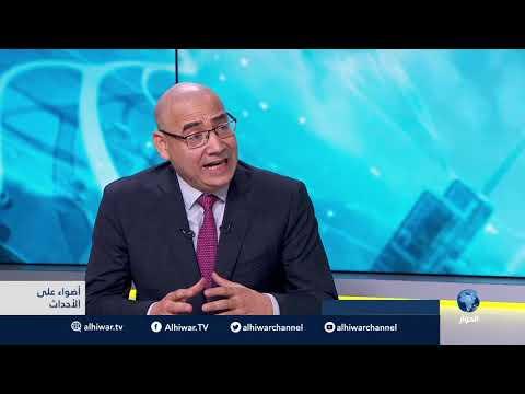 مصر - استمرار العمليات العسكرية في سيناء .. ضبط أمني أم تصفية خارج القانون؟