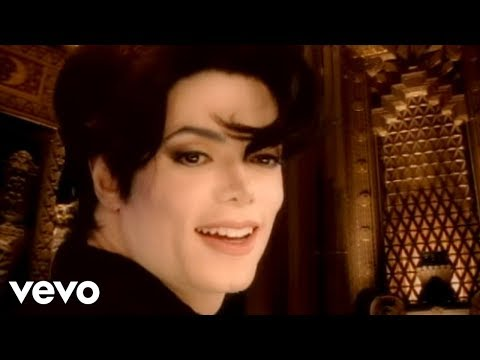 Baixar Michael Jackson - You Are Not Alone