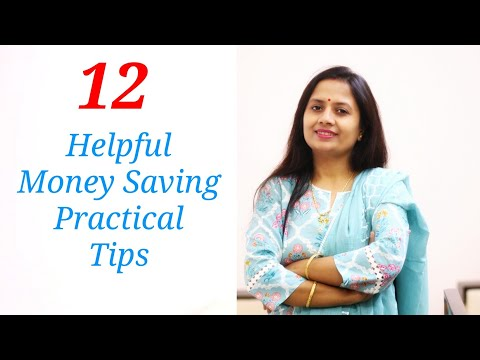 12 Money Saving Tips - अब अपनी कोई भी Offline दुकान free me Online करें