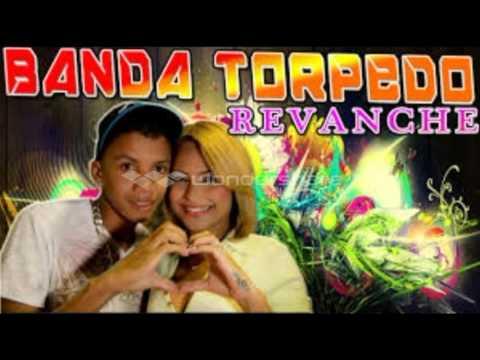 Baixar BANDA TORPEDO REVANCHE CLIPE [ OFICIAL ]