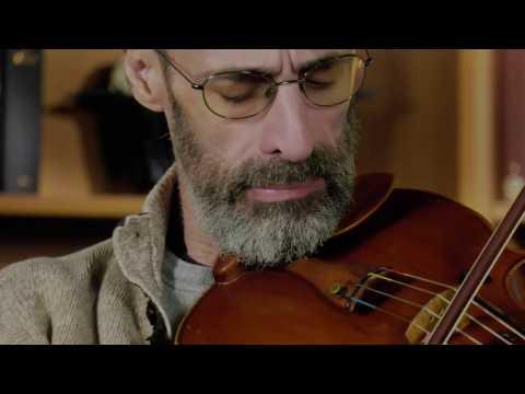 How Social Work Helped Musician David Rubinstein | Dana-Farber Cancer Institute