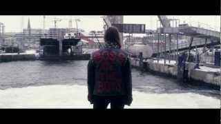 MØ - Glass (Official video)