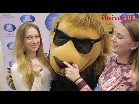 VLOG Поїздка до університетів Польщі #turuniverpl – Серія 3 - UniverPL