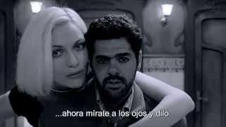 """Película """"Angel-A"""" ( escena sobre AutoestimA ) HD"""