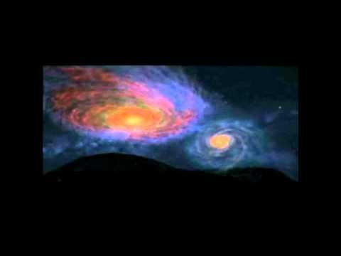Linkin Park - The Requiem / The Radiance (Music Video)