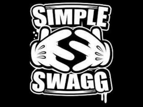Simple Swag Youtube