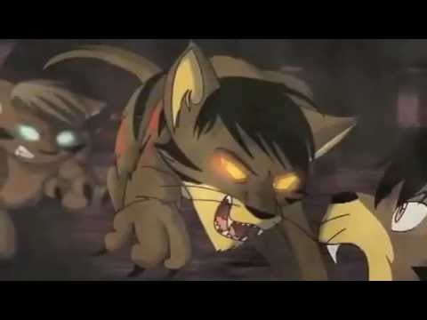Baixar Warriors Cat AMV - Requiem for a Dream -