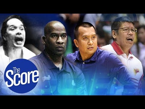 Who Makes Better Coaches - Role Players or Star Players? | The Score
