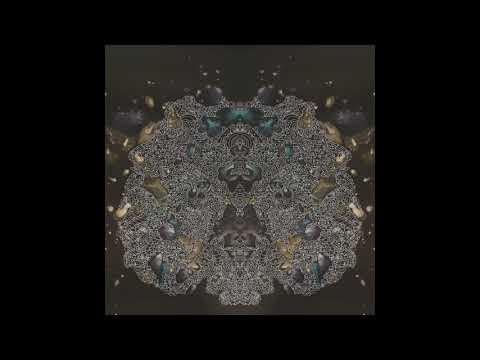 Moonlit - So Bless Us Now... (2021) (New Full Album)