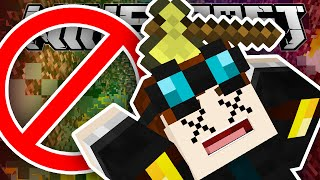 Minecraft | DON'T GET HURT 2!!