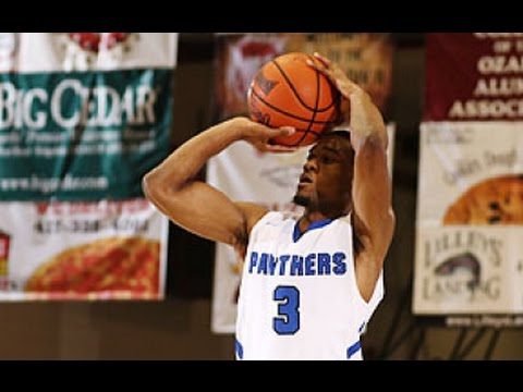 York College NE Men's Basketball - Elite 8