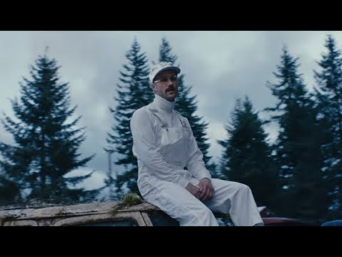 "05. Portugal. The Man - ""Feel It Still"""