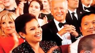 Filipinos take stage at the 71st annual Tony Awards