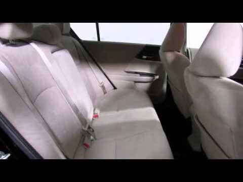 2013 Honda Accord Sdn Cary NC 27511