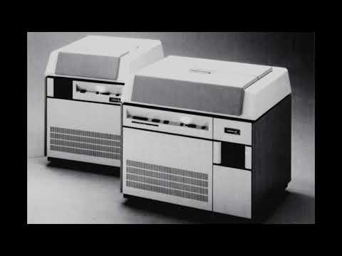Vidéo de Christophe Ono-dit-Biot