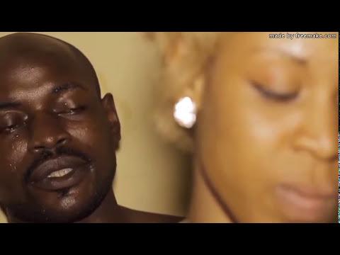 NOLLYWOOD MOVIE 2017 LATEST: SEX SLAVE