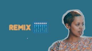 Igitu Lebe Mala (remix) ልቤ ማላ New Ethiopian Mix  2019 Official Video
