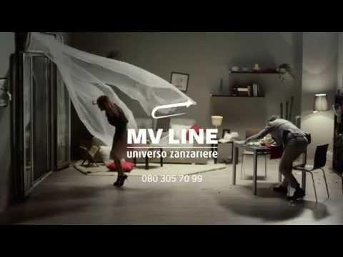 Irene MV Line