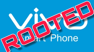 2018 How to root VIVO V5* (100% Rooting guide) - Tech-Nick