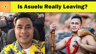 What Happened To Asuelu & Kalani In 90 Day Fiance? Are They Still Together?