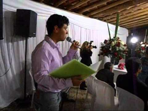 Baixar 'Beijo No Altar' por João Mendonça