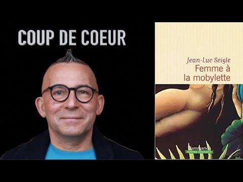 Vidéo de Jean-Luc Seigle