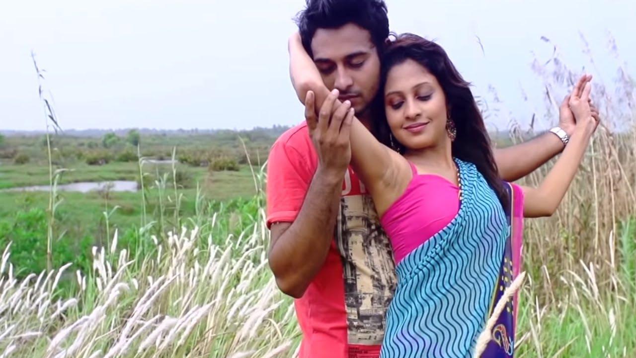 saptha swarayai