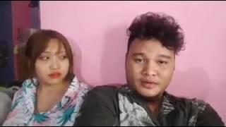 Cover Điều Buồn Nhất Bá Đạo - Vinh Râu FAP TV ft Lương Minh Trang