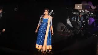 Aashiyan Song by Shreya ghosal