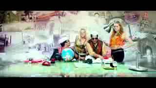 Dont Fuff My Mind-Kismet Love Paisa Dilli(2012).3gp