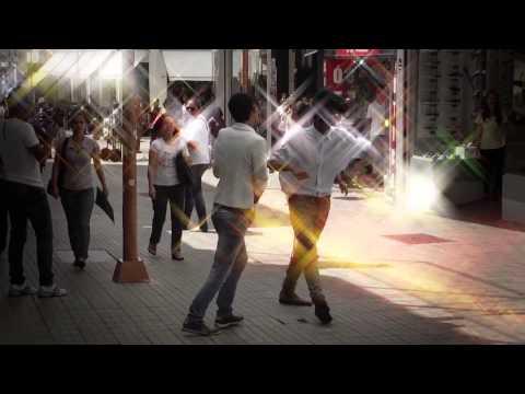 Baixar TO COM MENAS BUNDA - Pranchana Jack [OFICIAL] 2013