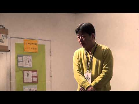 Shang Yang , The philosopher who held firm to his principles | Dae Sik Yun | TEDxDaejeonSalon - TEDx Talks  - pCs8lJ8vz-w -