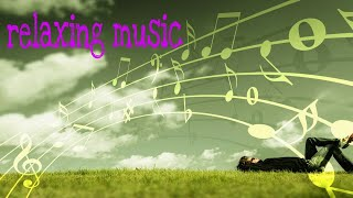 Relaxing Piano Music: Sleep Music, Water Sounds, Relaxing Music, Meditation Music ดนตรีบำบัดผ่อนคลาย