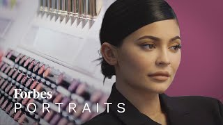 Kylie Jenner: From Lip Kits To A Billion Dollar Fortune | Forbes