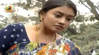 telugu-serials-video-27750-Subhalagnam Telugu Serial Episode : 133