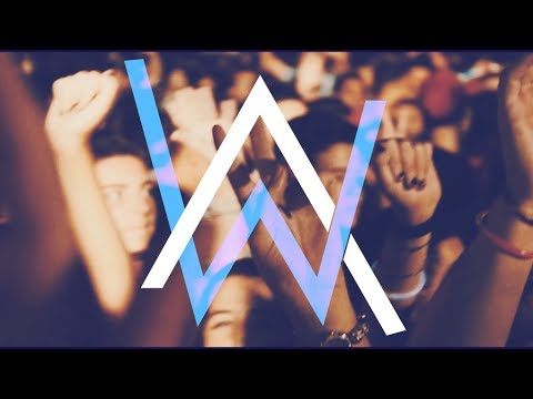 Alan Walker - CV (Official Video)[NCS]