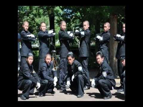 新・喧嘩高校軍団 義士高vs.民族高(プレビュー)