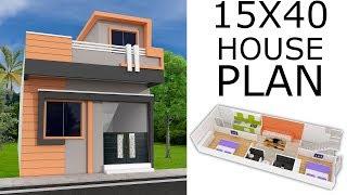 15X50 plan Videos - Playxem com