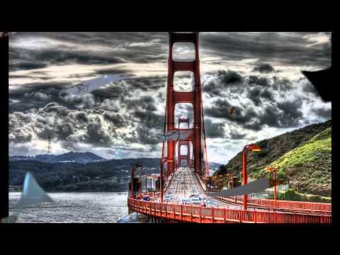 Пилот - Мост через вечность